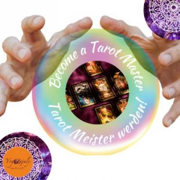 Tarot Meister werden!