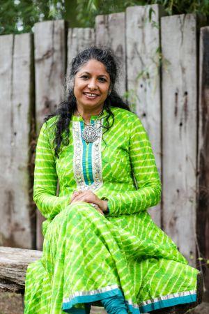 Von gescheiterten Annäherungsversuchen und hilfreichen Antworten - Interview mit Anjuly